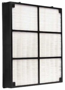 HEPA Air Cleaner, HEPA, filters, IQAIR,