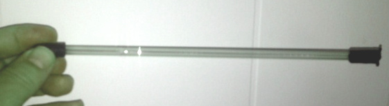 UV-bulb