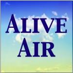 Alive-air-logo